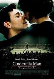 Poster Cinderella Man