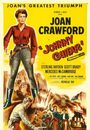 Film - Johnny Guitar