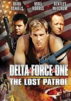 Delta Force One Misiune de sacrificiu