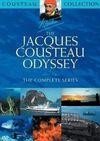 Jacques Cousteau - Incursiune in adancuri