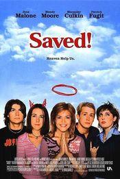 Poster Saved!