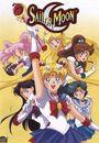 Film - Sailor Moon