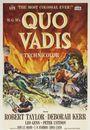 Film - Quo Vadis