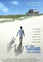 Petrecere pentru Gillian