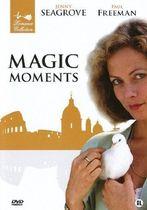 Momente de magie