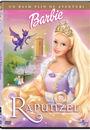 Film - Barbie as Rapunzel
