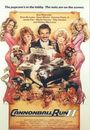 Film - The Cannonball Run