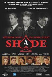 Poster Shade