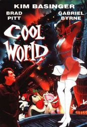 Poster Cool World