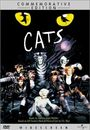 Film - Cats