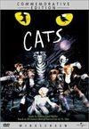 Pisici (2 discuri)