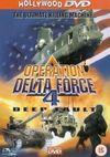 Operatiunea Delta Force 4