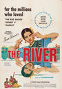 Film - The River
