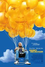 Poster Danny Deckchair