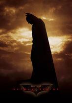 Batman - Începuturi