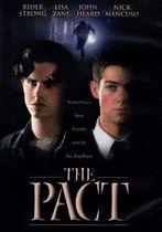 Pactul secret