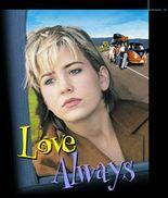 Love Always