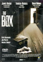 Poster The Box