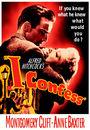 Film - I Confess