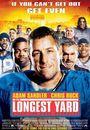 Film - The Longest Yard