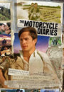 Film - Diarios de motocicleta