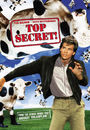 Film - Top Secret!