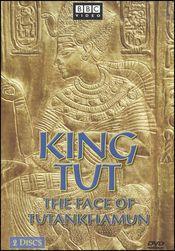 Poster King Tut