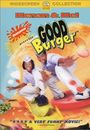 Film - Good Burger