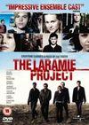 """Proiectul """"Laramie"""""""
