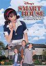 Film - Smart House