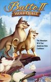 Balto II: Aventurile unui lup