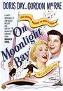 Film - On Moonlight Bay