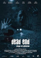 Poster Dead End