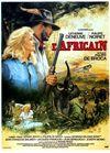 Aventură africană