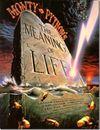 Monty Python – Înţelesul vieţii