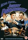 Film - Johnny Dangerously