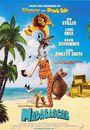 Film - Madagascar