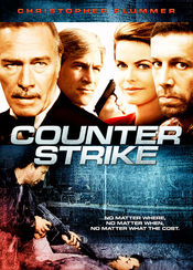 Poster Counterstrike