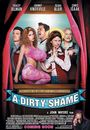 Film - A Dirty Shame