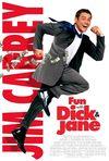 Distracție cu Dick și Jane
