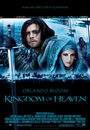 Film - Kingdom of Heaven