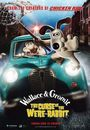 Film - Wallace & Gromit in The Curse of the Were-Rabbit