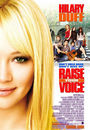 Film - Raise Your Voice