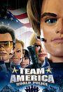 Film - Team America: World Police