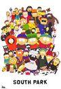 Film - South Park