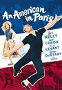 Film - An American in Paris