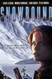 Poster Snowbound