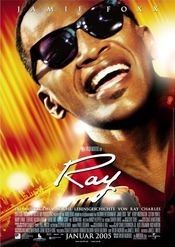 Poster Ray