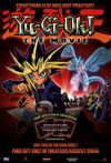 Yu-Gi-Oh! Filmul