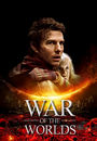 Film - War of the Worlds